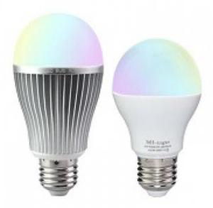 Инвестировать в производство smart led